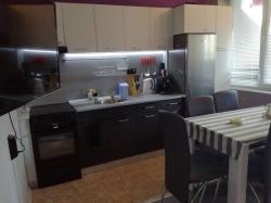 продава-двустаен-апартамент-бургас-възраждане-13013