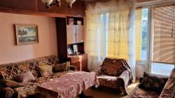 продава-тристаен-апартамент-гр-ловеч-здравец-13481