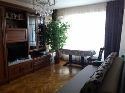 продава-едностаен-апартамент-бургас-зорница-13344