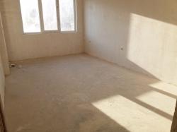 продава-двустаен-апартамент-бургас-меден-рудник-12485
