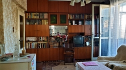 продава-тристаен-апартамент-гр-ловеч-център-13593