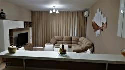 продава-тристаен-апартамент-гр-ловеч-широк-център-13667