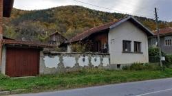продава-къща-гр-априлци-13715