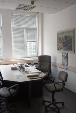 продава-офис-гр-ловеч-център-13720
