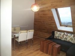 продава-едностаен-апартамент-гр-плевен-център-13571