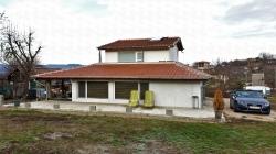 продава-къща-гр-ловеч-в-з-синан-тепе-13766