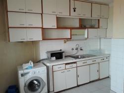 дава-под-наем-тристаен-апартамент-гр-плевен-център-13604