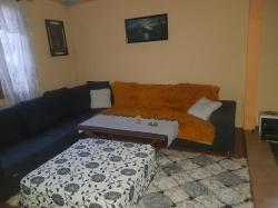 продава-къща-гр-плевен-сторгозия-13819