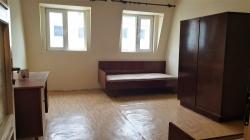 продава-двустаен-апартамент-гр-ловеч-център-13850