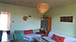 продава-двустаен-апартамент-гр-ловеч-широк-център-13860