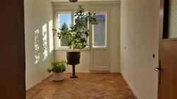 продава-тристаен-апартамент-гр-ловеч-център-13892