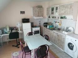 дава-под-наем-двустаен-апартамент-гр-плевен-център-13894