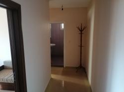 продава-двустаен-апартамент-гр-плевен-широк-център-13901