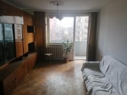 продава-двустаен-апартамент-гр-плевен-център-14035