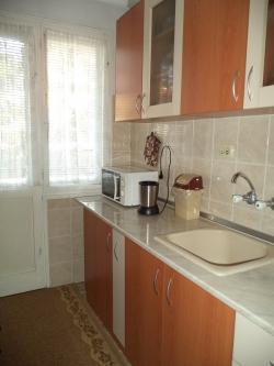 продава-тристаен-апартамент-гр-плевен-център-13488