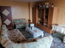 продава-гр-плевен-сторгозия-14045