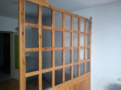 продава-двустаен-апартамент-гр-плевен-сторгозия-14070