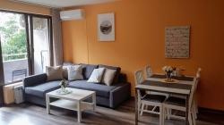 продава-тристаен-апартамент-гр-плевен-широк-център-14087