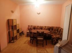 дава-под-наем-тристаен-апартамент-гр-плевен-широк-център-14088