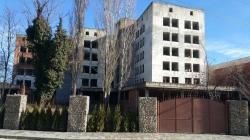 продава-хотел-гр-угърчин-14092