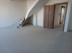 продава-тристаен-апартамент-бургас-център-10965