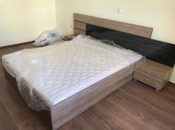 продава-тристаен-апартамент-гр-плевен-кайлъка-14098