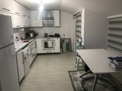 продава-тристаен-апартамент-бургас-център-13074