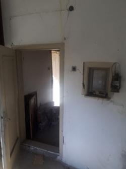 продава-къща-с-брестово-14279