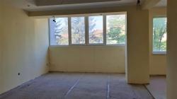 продава-двустаен-апартамент-гр-ловеч-широк-център-14292