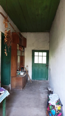 Къща с. Чавдарци
