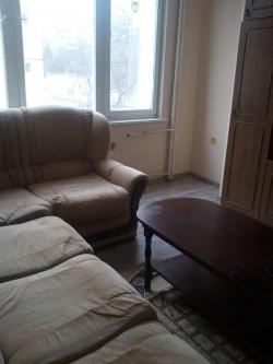 дава-под-наем-двустаен-апартамент-гр-плевен-сторгозия-14440