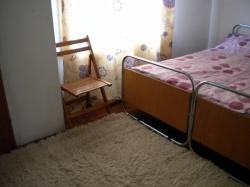 Къща с. Калугерово