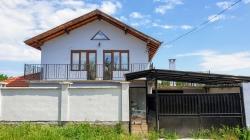 Продава Къща с. Горан