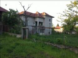 продава-къща-с-александрово-14469