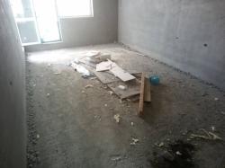 продава-тристаен-апартамент-бургас-лазур-11964