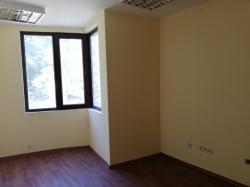продава-офис-гр-плевен-център-14515