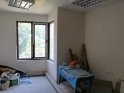продава-офис-гр-плевен-център-14517
