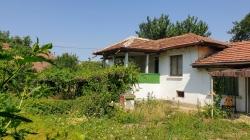 продава-къща-гр-летница-14521