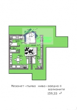 продава-многостаен-апартамент-бургас-лазур-14531