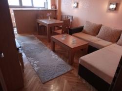 продава-двустаен-апартамент-бургас-лазур-13627