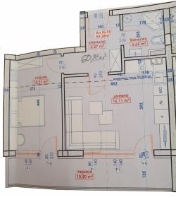 продава-двустаен-апартамент-бургас-лазур-14543