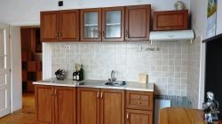 продава-етаж-от-къща-гр-ловеч-център-14547