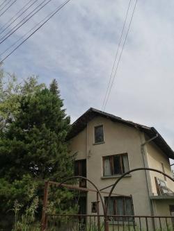 продава-къща-гр-пордим-14552
