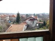 гр.Бургас - Минерални бани- къща -79000€