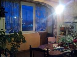 продава-двустаен-апартамент-гр-плевен-сторгозия-13774