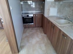 продава-тристаен-апартамент-бургас-център-14619