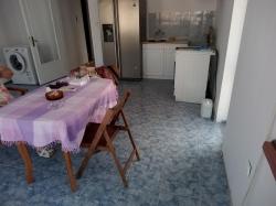 продава-тристаен-апартамент-бургас-център-14170