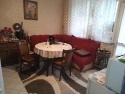 продава-двустаен-апартамент-бургас-център-14370