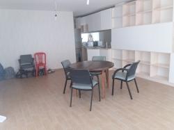 продава-двустаен-апартамент-бургас-център-13881