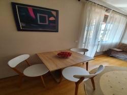 продава-двустаен-апартамент-бургас-център-13723